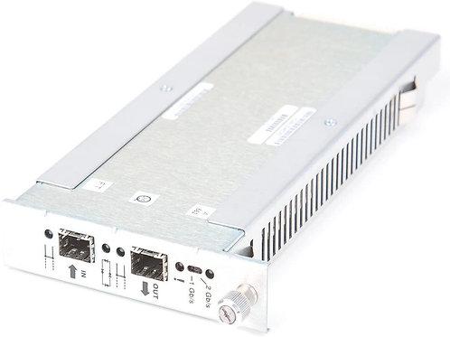 IBM 19K1270