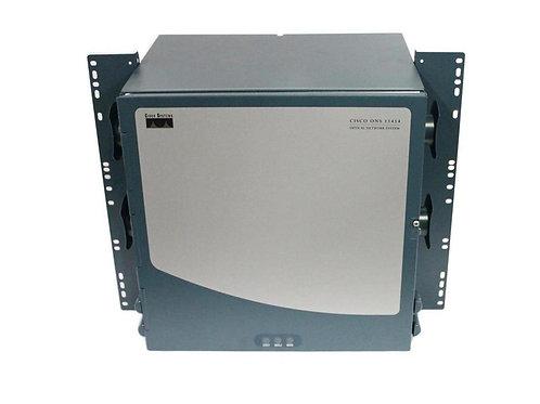 Cisco Systems 15454-SA-HD