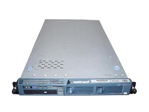 Cisco Systems MCS7825I4-K9-CUP7