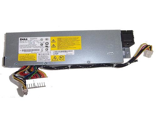 Dell DPS-345AB