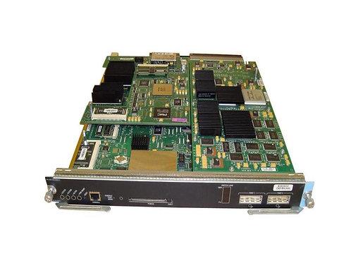 Cisco Systems WS-X6K-S2-MSFC2