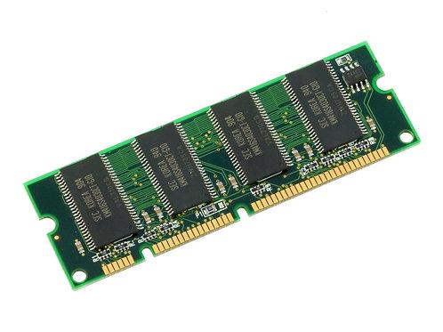 3rd party ASA5510-MEM-1GB