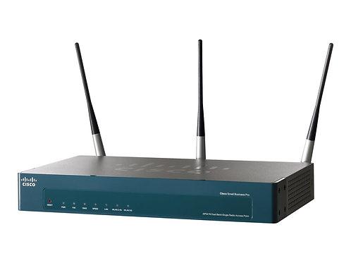 Cisco Systems AP541N-E-K9