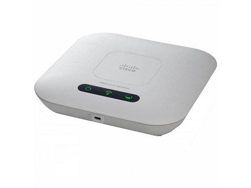 Cisco Systems WAP121-E-K9-G5