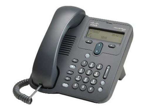 Cisco Systems CP-3911