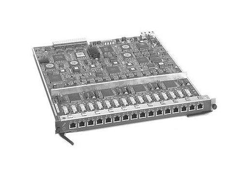 Cisco Systems WS-X5030