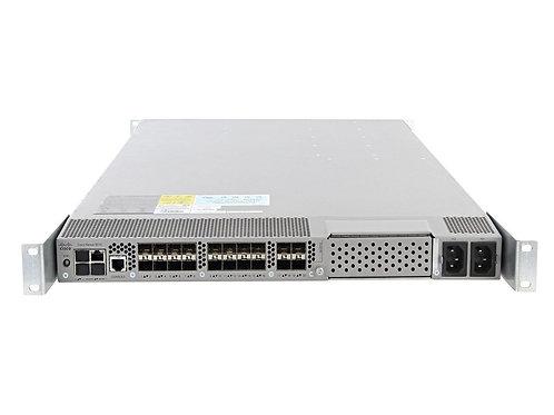 Cisco Systems N5K-C5010P-BF