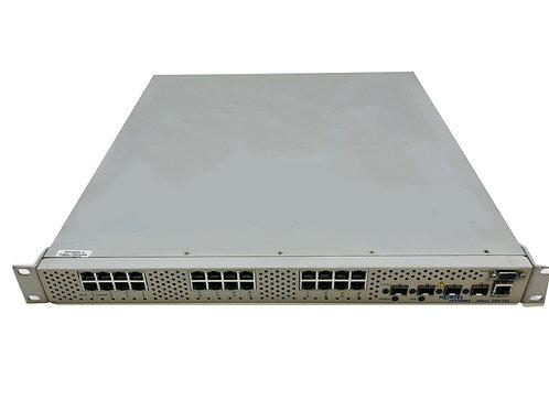 EB1412006