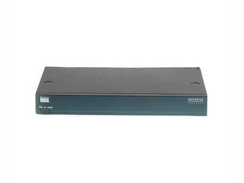 Cisco Systems PIX-515E-R-BUN