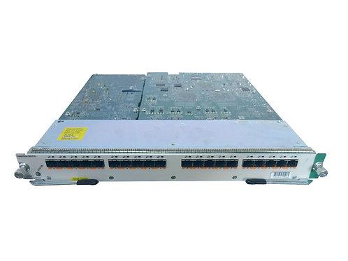 7600-ES20-GE3CXL