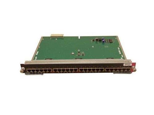Cisco Systems WS-X4124-RJ45
