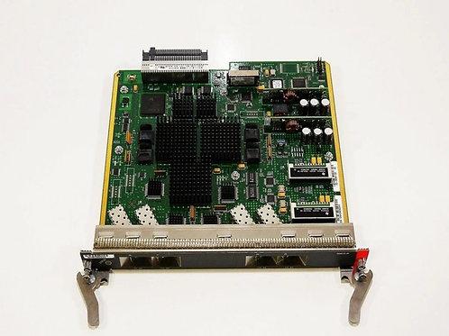 Cisco Systems 15530-ITU2-0520