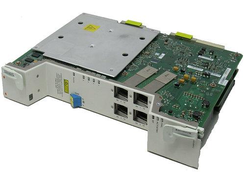 Cisco Systems 15454-40E-MXP-C