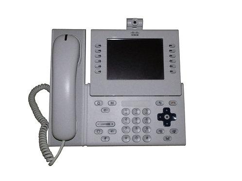 CP-9971-WL-CAM-K9