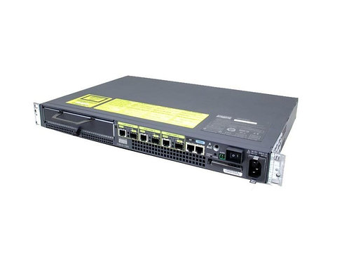 Cisco Systems Cisco7301-2DC48