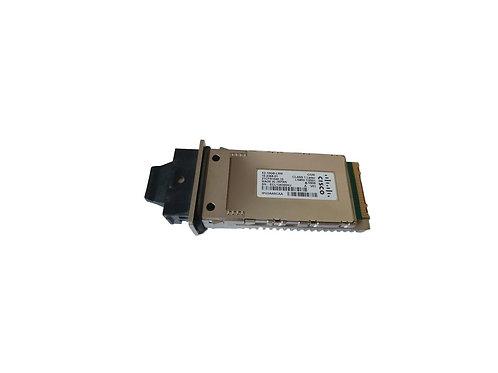 Cisco Systems X2-10GB-LRM