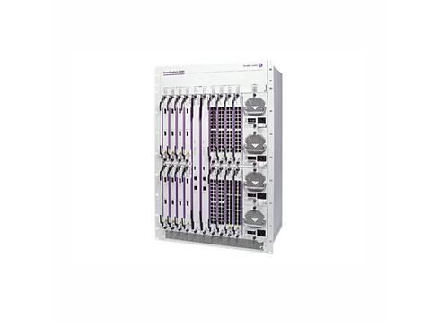 Alcatel OS9800E-RCBA