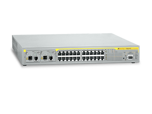 Allied Telesis AT-8624POE