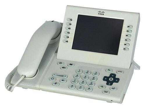 CP-9971-W-K9