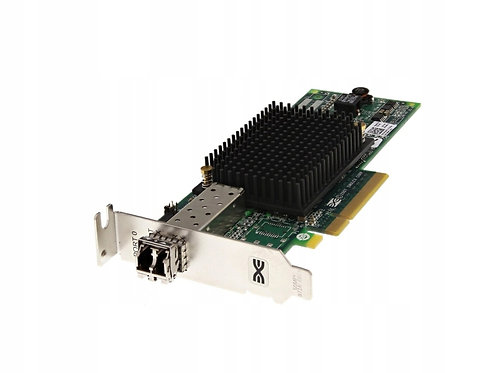 Dell LPE12000