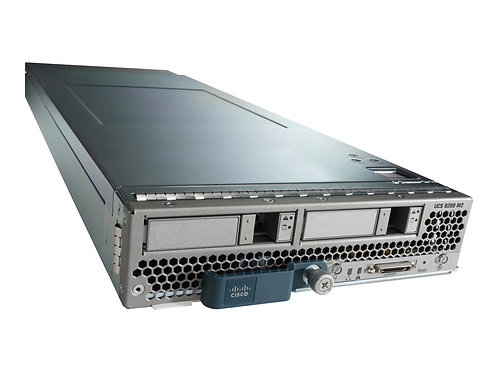 Cisco Systems N20-B6625-1