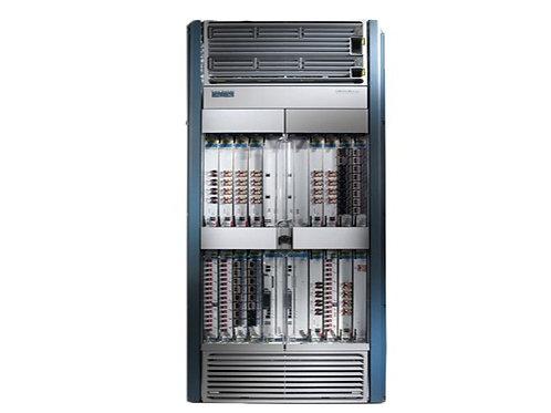 Cisco Systems XR-12416/320-AC4