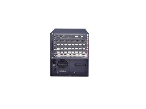 Cisco Systems WS-C6506E-IPS10GK9