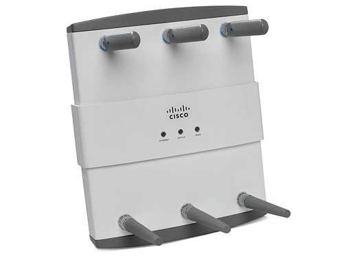 Cisco Systems AIR-AP1252G-A-K9