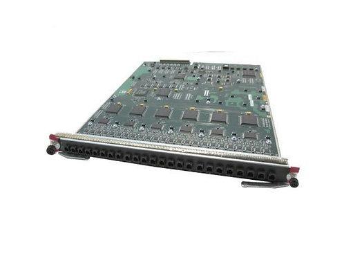 Cisco Systems WS-X5014