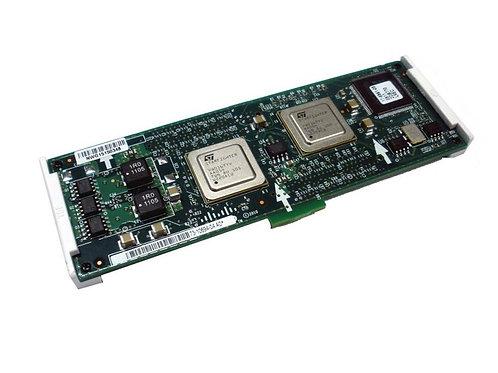 Cisco Systems WS-X4590-EX