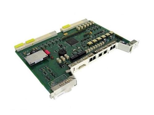 Cisco Systems 15454-192L-1-59.7
