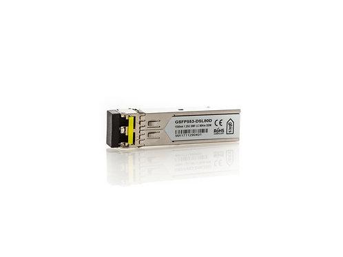 Cisco Systems CWDM-SFP-1550