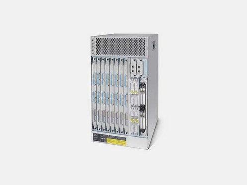 Cisco Systems U10012-1M5X20H-C