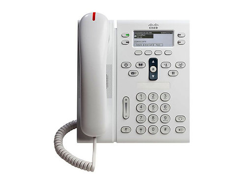 CP-6945-W-K9