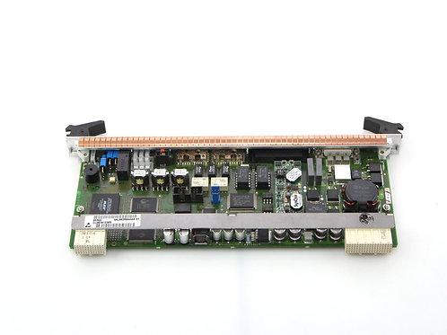 Alcatel 3DB18206AC