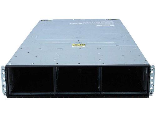 IBM 49Y3699