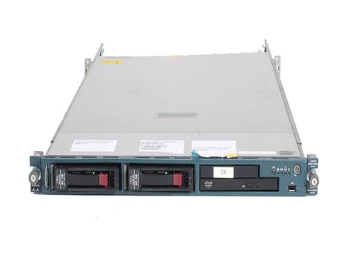 Cisco Systems MCS-7845-I3-RC1