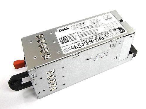 Dell E98794-006