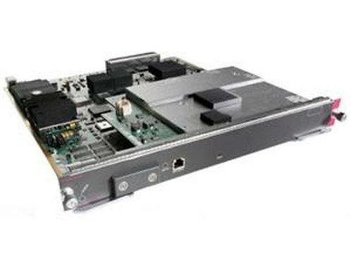 Cisco Systems WS-X6066-SLB-S-K9