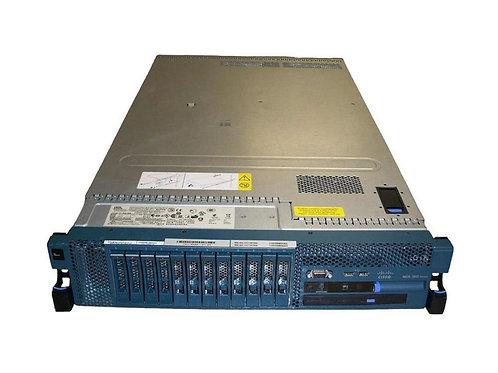 Cisco Systems MCS-7845-I1-UC1