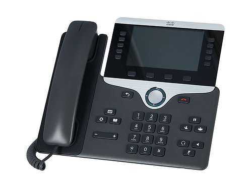 CP-8811-K9