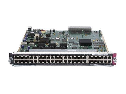 Cisco Systems WS-X6148-45AF