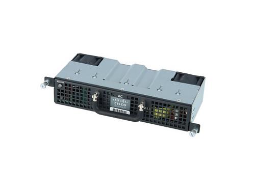Cisco Systems ME34X-PWR-AC-R