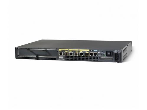 Cisco Systems CISCO7301BB-1G