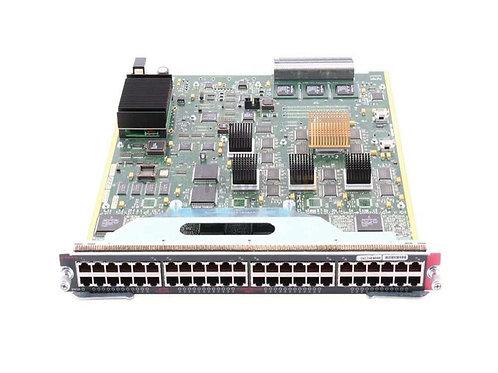 Cisco Systems WS-X6248-RJ-45