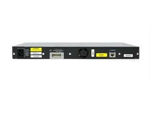 Cisco Systems WS-X4019