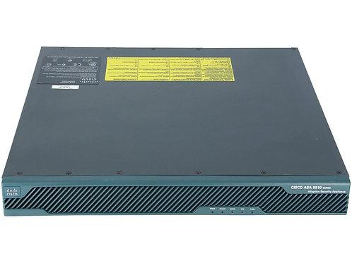 Cisco Systems ASA5510-AIP10SP-K9