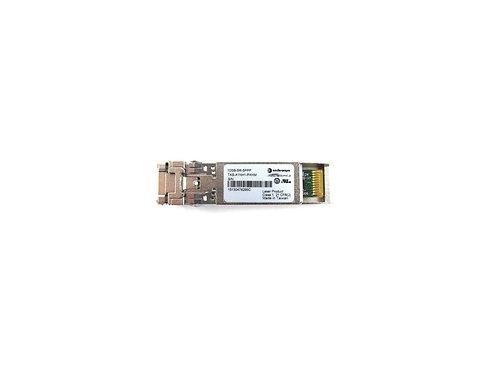 10GB-SR-SFPP