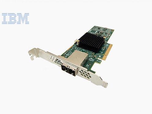 IBM 39M6014