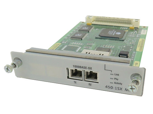 AL2033005-E5